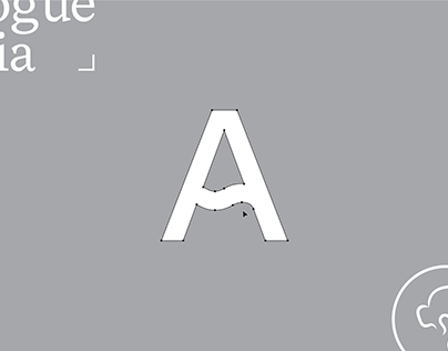 Logos 2015–2019