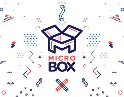 Micro Box