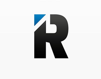 RAKITA Construcciones | Identidad Visual