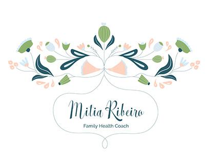 Mitia Ribeiro
