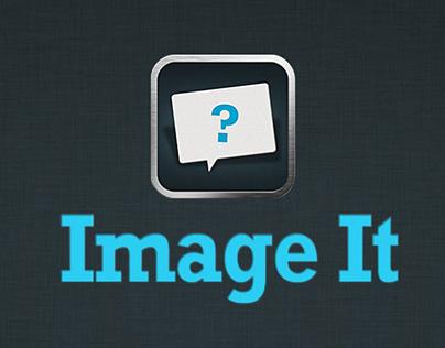 Image It