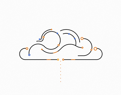 ARRIS - Inventing The Future Of A Connected World