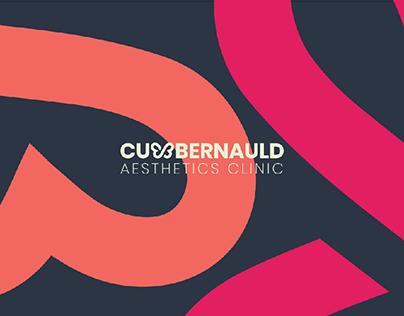 Cumbernauld Aesthetics Clinic Brand