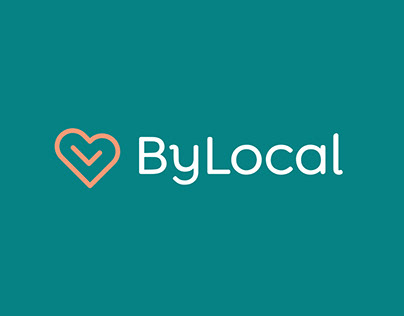 ByLocal