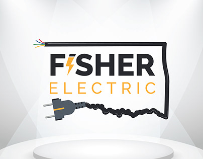 Fisher electic