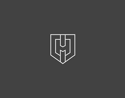 HERO- branding