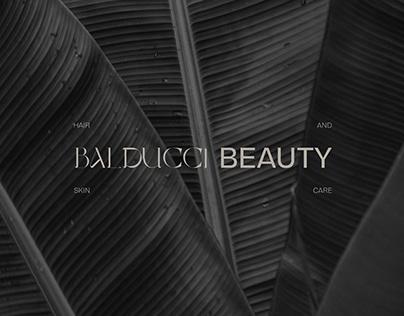 Balducci Beauty