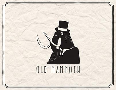 Old Mammoth
