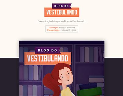 Post | Blog do Vestibulando.