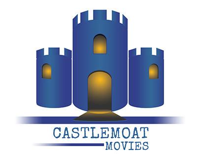 CastleMoat Movies