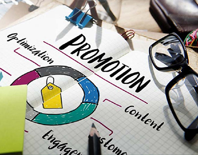 Top Branding Agency in Hyderabad - Color Waves Media