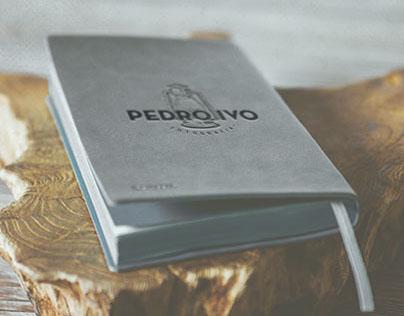 PEDRO IVO | fotografia