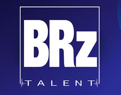 Brz Talent - Agencia de Djs