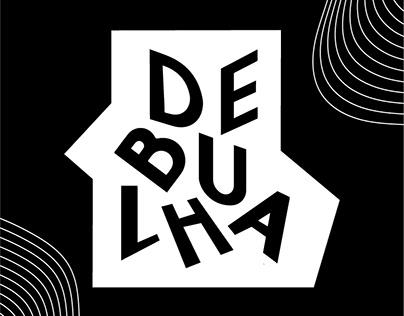 DEBULHA 2018
