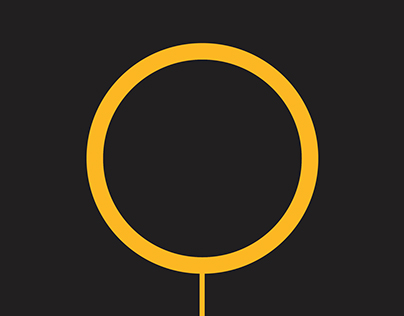 Spaces Company Logo
