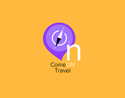 ComeON Travel