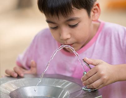 Mua máy lọc nước mặn thành ngọt nên chọn RO hay Nano?