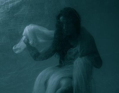 Marisol Fishbowl