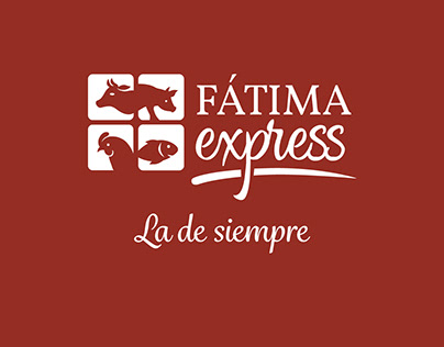 Fátima Express