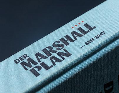 Der Marshall Plan | Book Publication