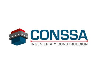 CONSSA