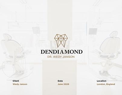 Dendiamond Clinic