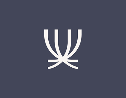 UAKIMOTO logo