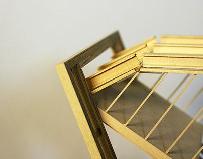 Architectural Design: Interior and Exterior Portfolio