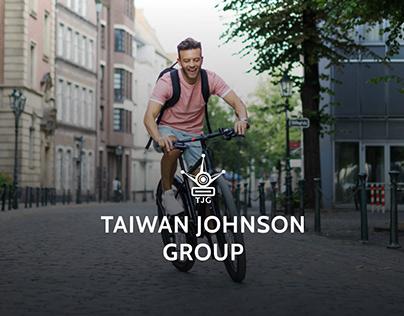 TAIWAN JOHNSON GROUP