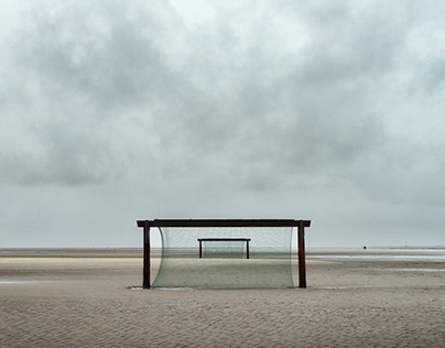 Northern Frisia