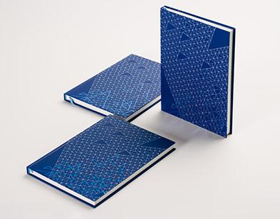 Infortar notebook 2017