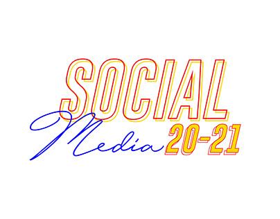 Socialmedia 20-21