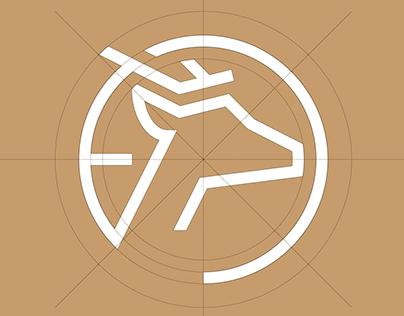 Branding & Identity Marks 2015