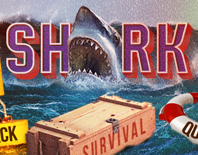 NHLottery Shark Scratch Ticket Promotion
