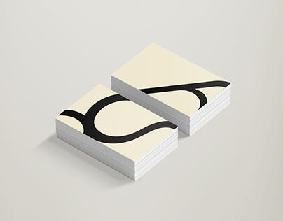 Nieuwland Graphic Design