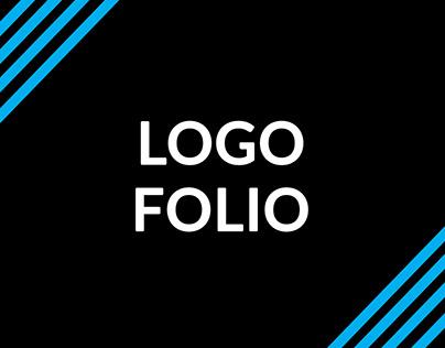 Logo Folio No-1