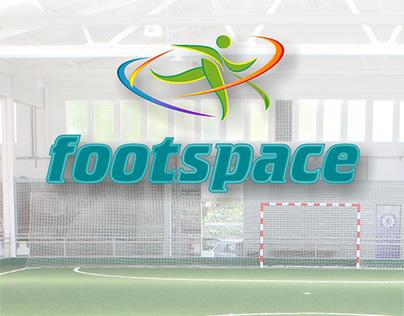 Footspace - Indoor Soccer