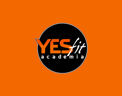 Academia Yes Fit