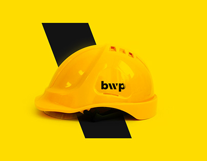 BwP \ bezpieczeństwo w pracy