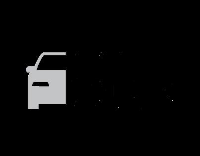 WMU Parking System