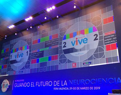 Encuentros VIVE Valencia 2019
