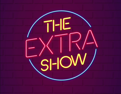 The Extra Show Mini Series