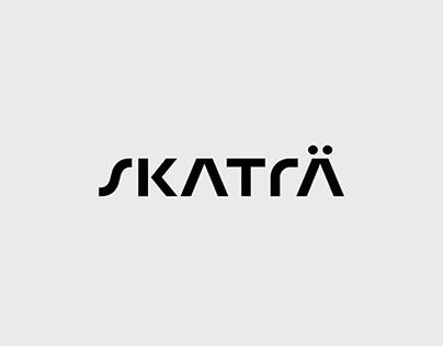 Skatra Architects