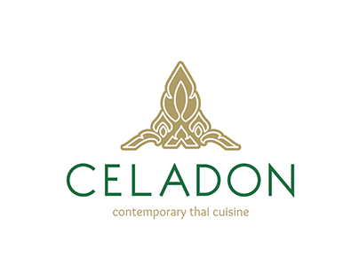 CELADON Corporate Identity