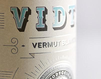 Vidte Vermouth