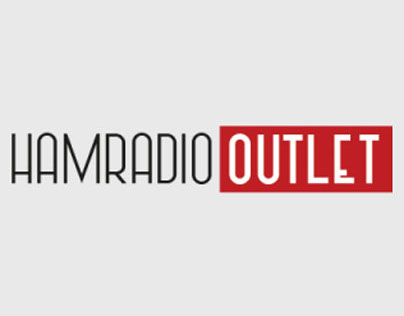 HamradioOutlet WebSite