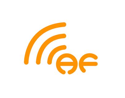 Projeto Logo #7 - Logo para Softwere