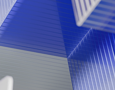 Styleframes for VTB Bank