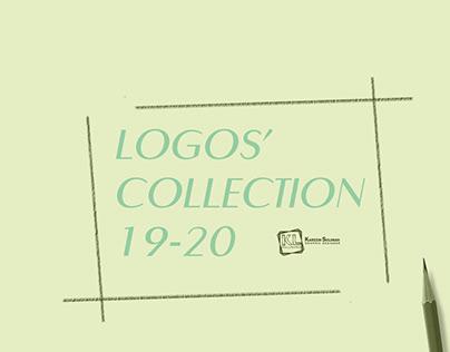 LOGOS Collection 2019 -2020