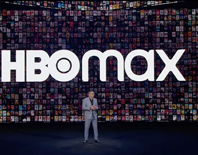 HBO Max Lands on Two New Devices